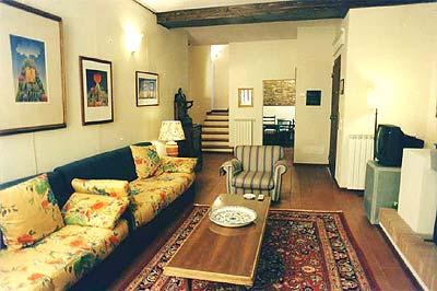 Villa_Fiori_Marciano_della_Chiana_Arezzo_Livingroo