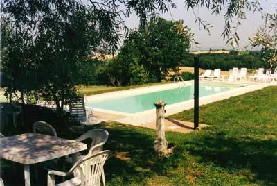 Villa_Fiori_Marciano_della_Chiana_Arezzo_Swimmingp