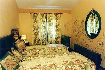 Villa_Fiori_Marciano_della_Chiana_Arezzo_Bedroom