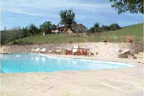 Villa_Antico_Podere_Arezzo_Swimmingpool