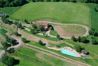 Villa_Antico_Podere_Arezzo_Aerial_View
