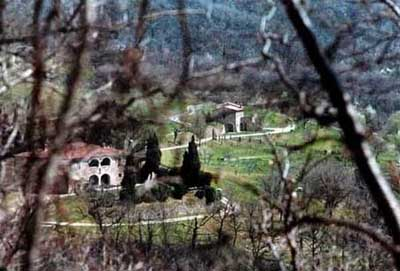Villa_Antico_Podere_Arezzo_Distant_View
