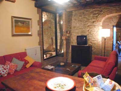 Villa_Antico_Podere_Arezzo_Livingarea