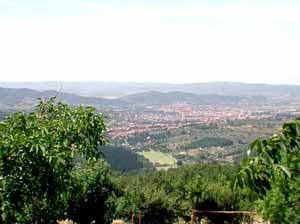 Villa_Antico_Podere_Arezzo_View