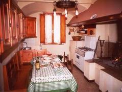 Farmhouse Holiday Siena, Radicondoli