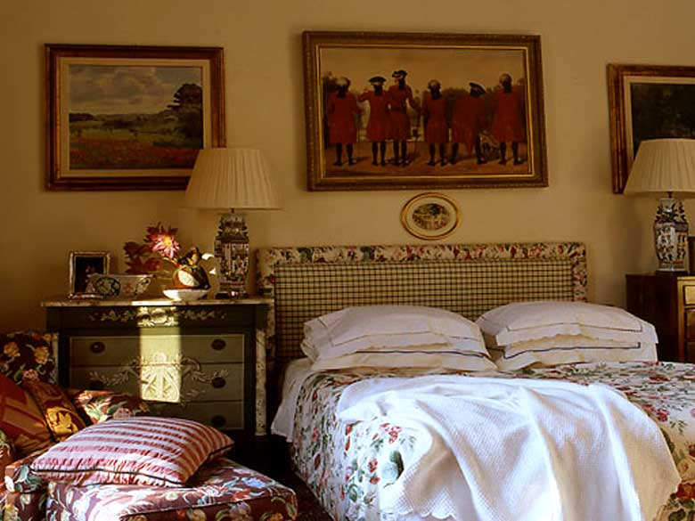 Villa-Jasmine-Lucca-Bedroom