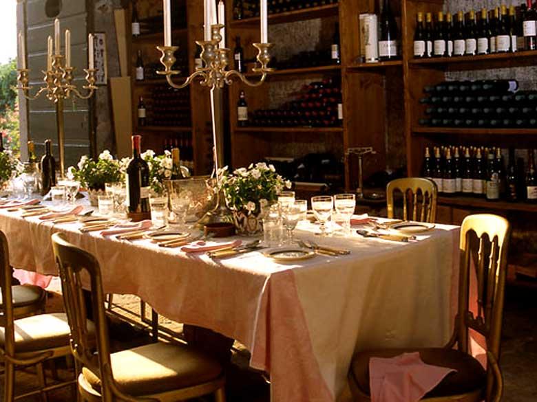 Villa-Jasmine-Lucca-Dininghall