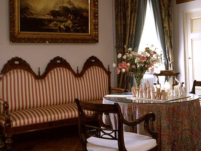 Villa-Jasmine-Lucca-Livingroom