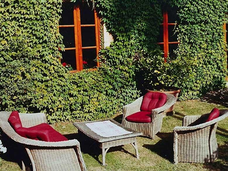 Villa-Jasmine-Lucca-terrace