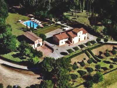 Villa-Certaldo-2-Certaldo-Florence-Aerial-View