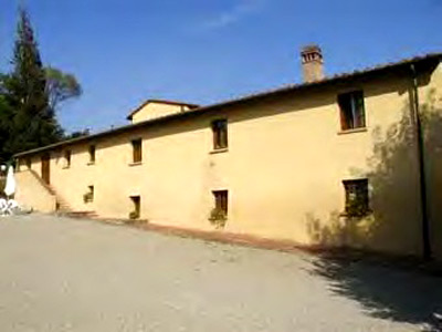 Villa-Certaldo-2-Certaldo-Florence-Exterior