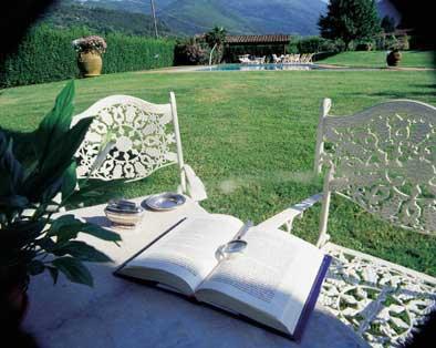 Villa-Casa-Paradiso-Lucca-Garden