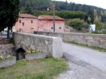 Villa-Casa-Paradiso-Lucca-Exterior
