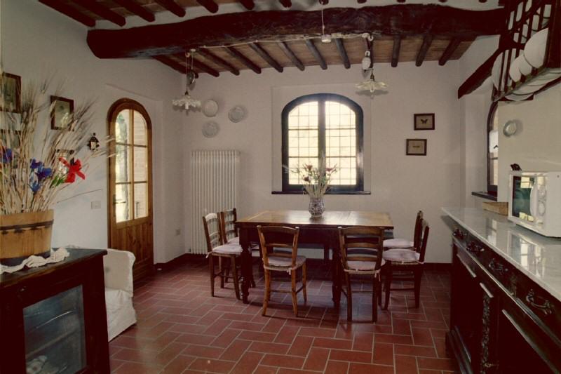 acaciana kitchen dining