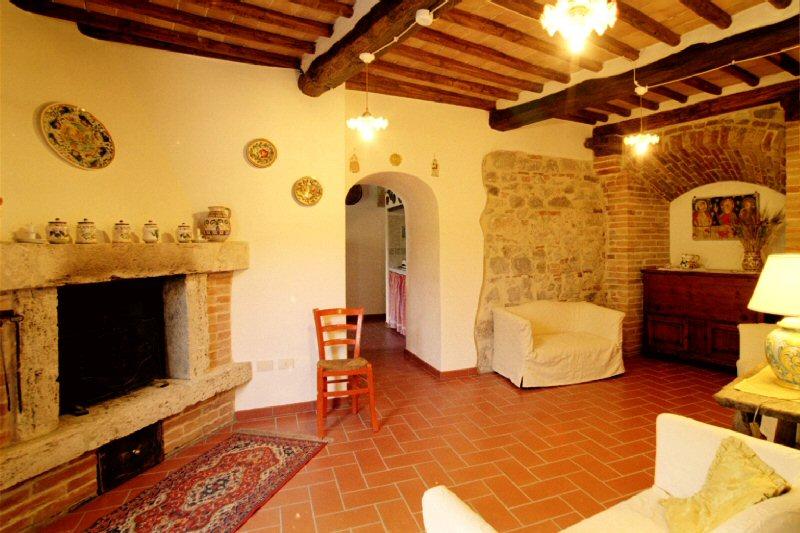 acacia fireplace