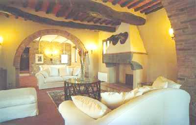 tuscany-villa-rentals-villa-monte3-living