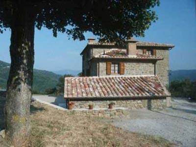 Italy-rental-villa-main