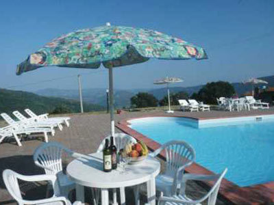 Italy-rental-villa-Pool1
