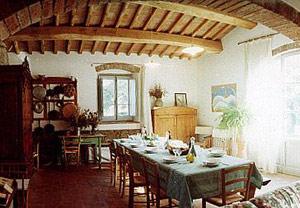 Villa-PInole_dining room