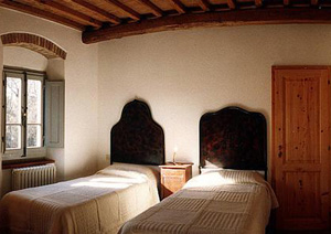 Villa-PInole_twin room