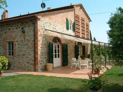 Italy holiday rentals in Tuscany, Castelfranco Di Sotto