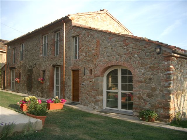 Italy holiday rentals in Tuscany, Capannori