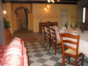 Farmhouse Camila_Livingroom